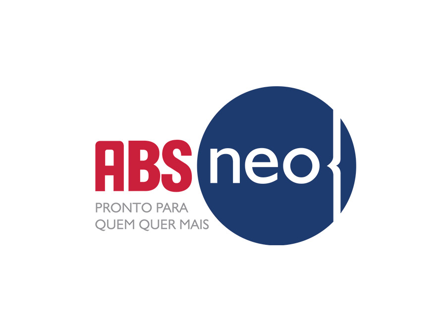 ABS e IVB disponibilizam ao mercado as principais genéticas do Brasil.