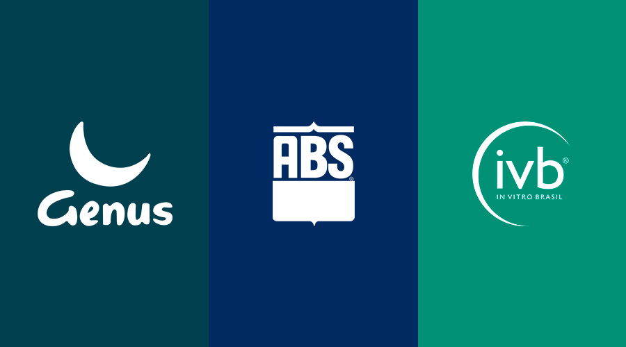 ABS anuncia compra de 100% das ações da In Vitro Brasil